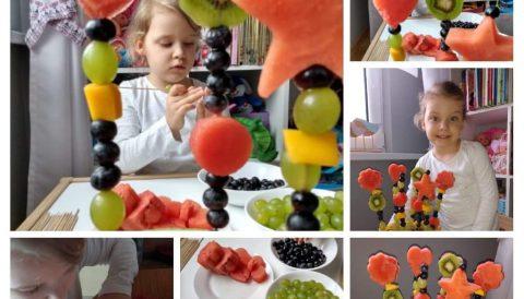 """""""Zdrowy Posiłek""""- organizowany przez Kulczyk Foundation – wyniki konkursu"""